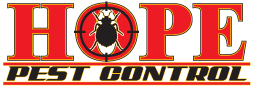 Hope Pest Control Company